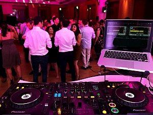 Messe DJ NRW