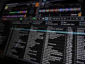 DJ NRW Musik